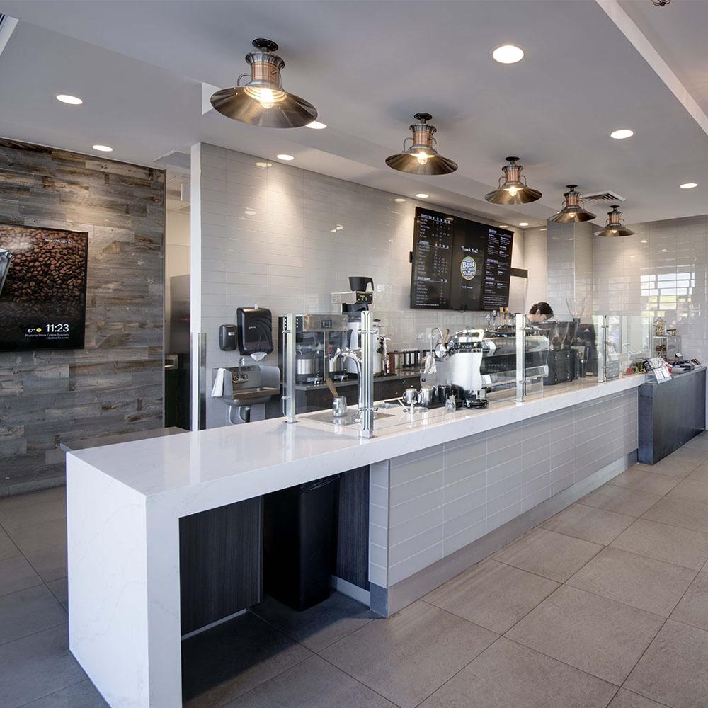press coffee – tempe 101